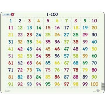 Слика на 1-100