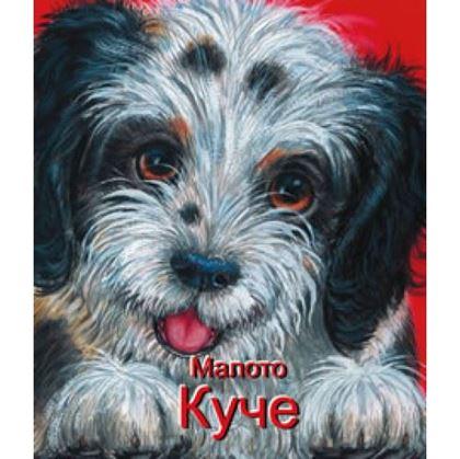 Слика на Малото куче